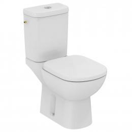 Pack WC Kheops Plus