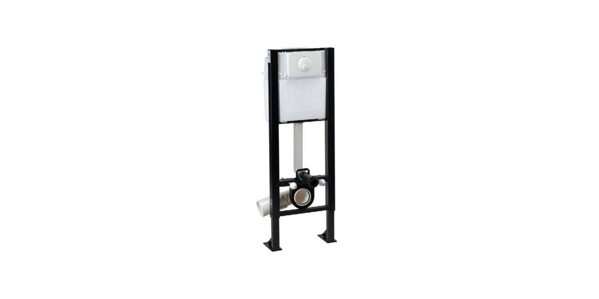 cuvette suspendue wc connect design. Black Bedroom Furniture Sets. Home Design Ideas