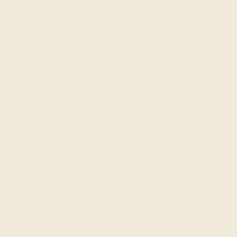 Carrelage mur Sunshine brillant marfil 20x20 cm