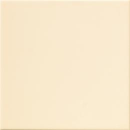 Carrelage mur Sunshine brillant crema 20x20 cm