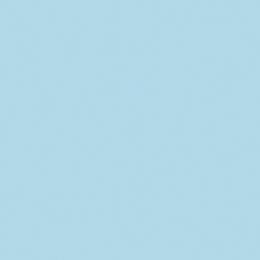 Découvrir Sunshine brillant azul piscina 20x20 cm