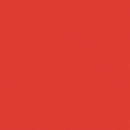 Découvrir Sunshine mat rouge 20x20 cm