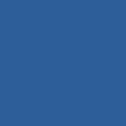 Découvrir Sunshine mat azul marina 20x20 cm