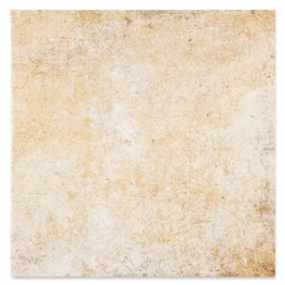 Carrelage sol extérieur classique Patrimonio arena R11 33,3*33,3 cm