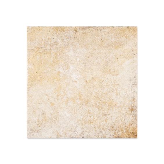 Patrimonio arena R11 33,3*33,3 cm
