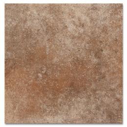 Découvrir Patrimonio cotto R11 33,3*33,3 cm