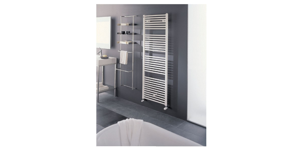 radiateur extra plat eau chaude stunning radiateur plume. Black Bedroom Furniture Sets. Home Design Ideas