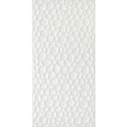 Découvrir Décor Modern blanco 30*60 cm