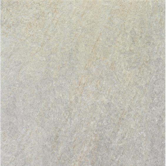 Natural gris R11 30*30 cm