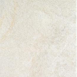 Découvrir Natural gris R11 45*45 cm