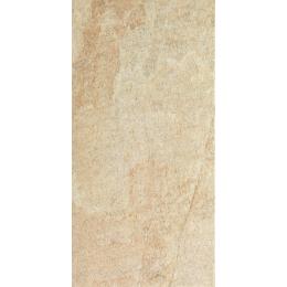 Découvrir Natural beige R11 30*60 cm