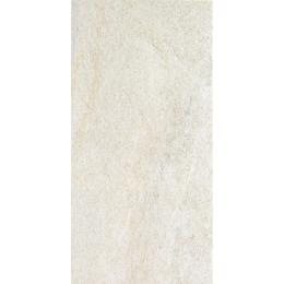 Découvrir Natural gris R11 30*60 cm