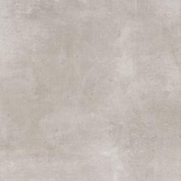 Découvrir Sensation gris 45*45 cm