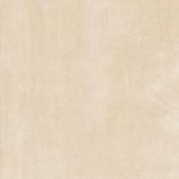 Carrelage sol moderne Sensation crème 45*45 cm
