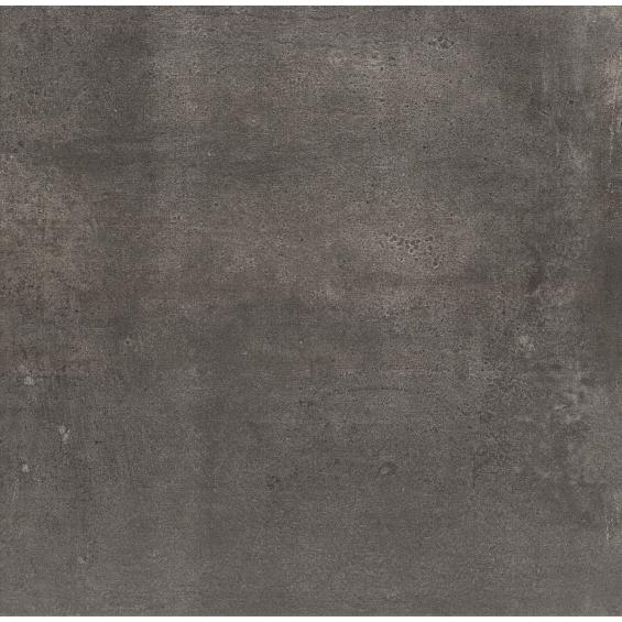 Sensation noir 60*60 cm