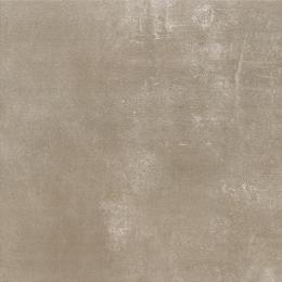Carrelage sol moderne Sensation taupe 60*60 cm
