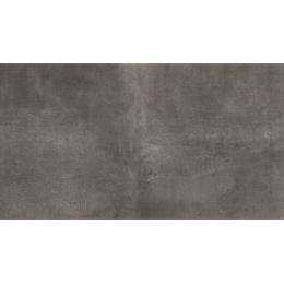 Découvrir Sensation noir 33,3*60 cm