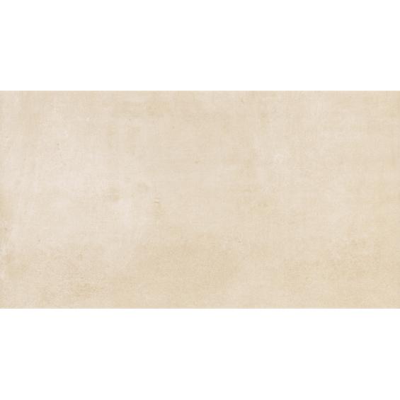 Sensation crème 33,3*60 cm