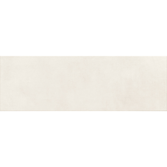 Carrelage mur New York blanco 20*60 cm