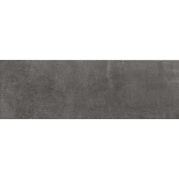 Carrelage mur New York marengo 20*60 cm