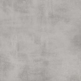 Découvrir New york gris 33,3*33,3 cm