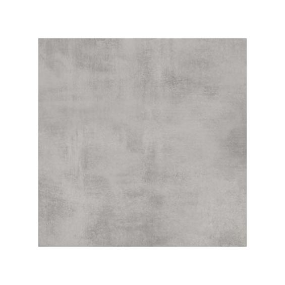 New york gris 33,3*33,3 cm