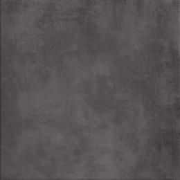 Découvrir New york marengo 33,3*33,3 cm