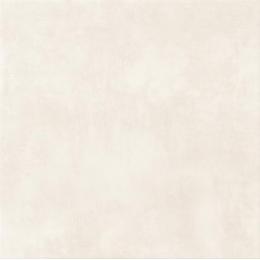 Découvrir New york blanco 45*45 cm