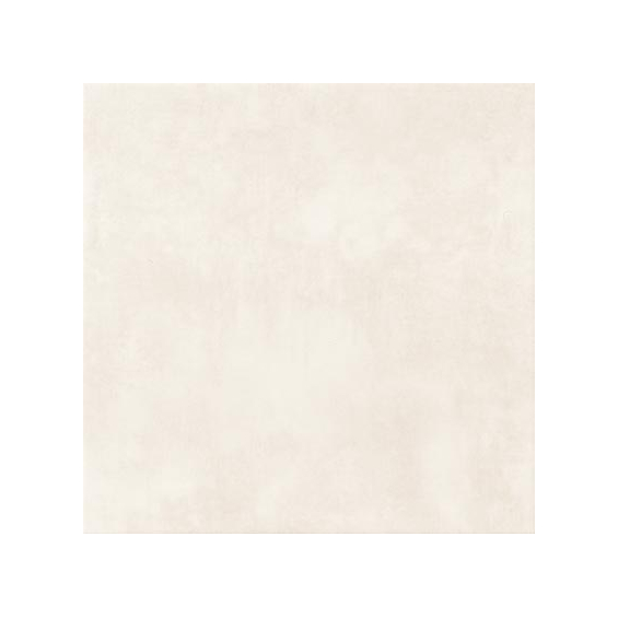 New york blanco 45*45 cm