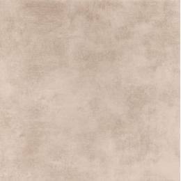 Carrelage sol New york moka 45*45 cm