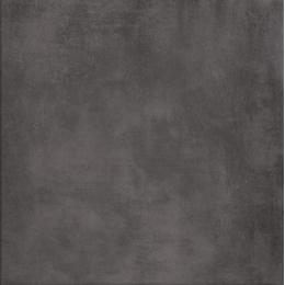 Carrelage sol Aton graphito 45*45 cm