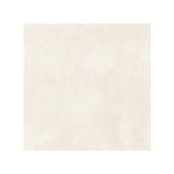 Club blanco 60*60 cm