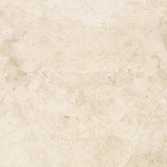 Brillante marfil 45*45 cm