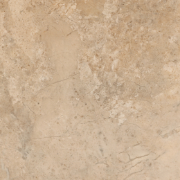 Carrelage sol Brillante almond 45*45 cm