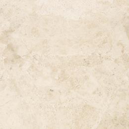 Carrelage sol Brillante marfil 33,3*33,3 cm