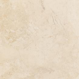 Carrelage sol Brillante crema 33,3*33,3 cm