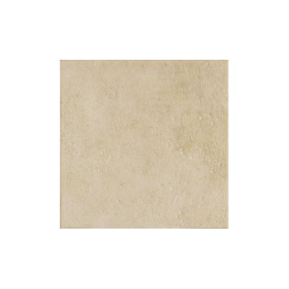 Carrelage Rustique Pietra Beige 33*33 Cm