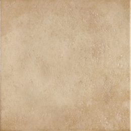 Carrelage sol traditionnel Pietra castagno 33*33 cm