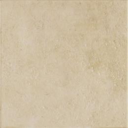 Carrelage sol extérieur classique Pietra beige R11 33*33 cm