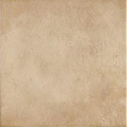 Découvrir Pietra castagno R11 33*33 cm