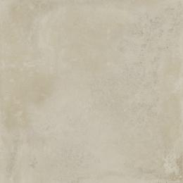 Accéder au produit Trend beige 60*60 cm