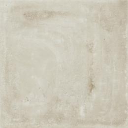 Accéder au produit Trend blanc 60*60 cm