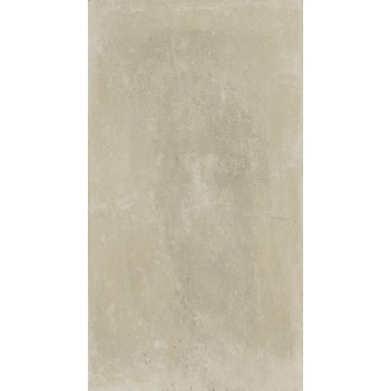 Trend beige 33*60 cm