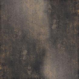 Découvrir Iridium cinza 60*60 cm
