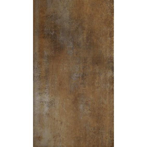Iridium castagno 33*60 cm