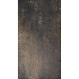 Découvrir Iridium cinza 33*60 cm