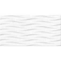 Découvrir Décor Quadro blanco 32*62,5 cm