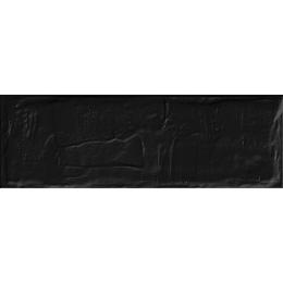 Découvrir Odessa black 11*33,15 cm
