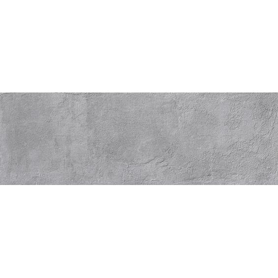 Odessa grey 11*33,15 cm