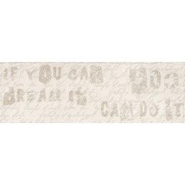 Découvrir Décor Odessa beige 11*33,15 cm